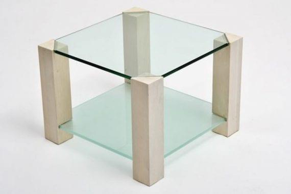 glazen-bijzettafels-2